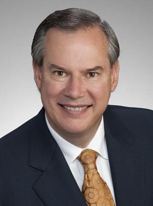 Bill Holden Breakthrough Atlanta