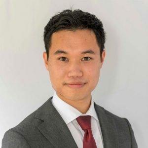Breakthrough-Atlanta-Teaching-Fellow-Chen