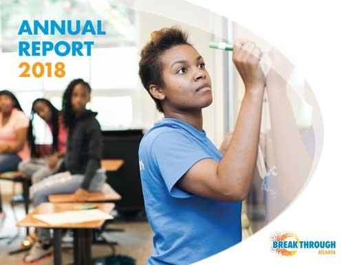Breakthrough-Atlanta-annual-report-2018small-1
