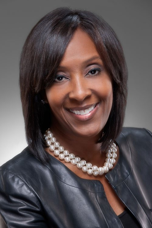 Carol Waddy Breakthrough Atlanta Leadership