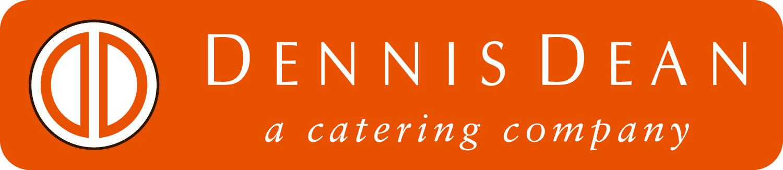 Dennis Dean Catering, Breakthrough Atlanta Fund-A-Scholar