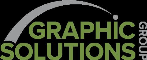 Graphic Solutions Group, Breakthrough Atlanta Sponsor