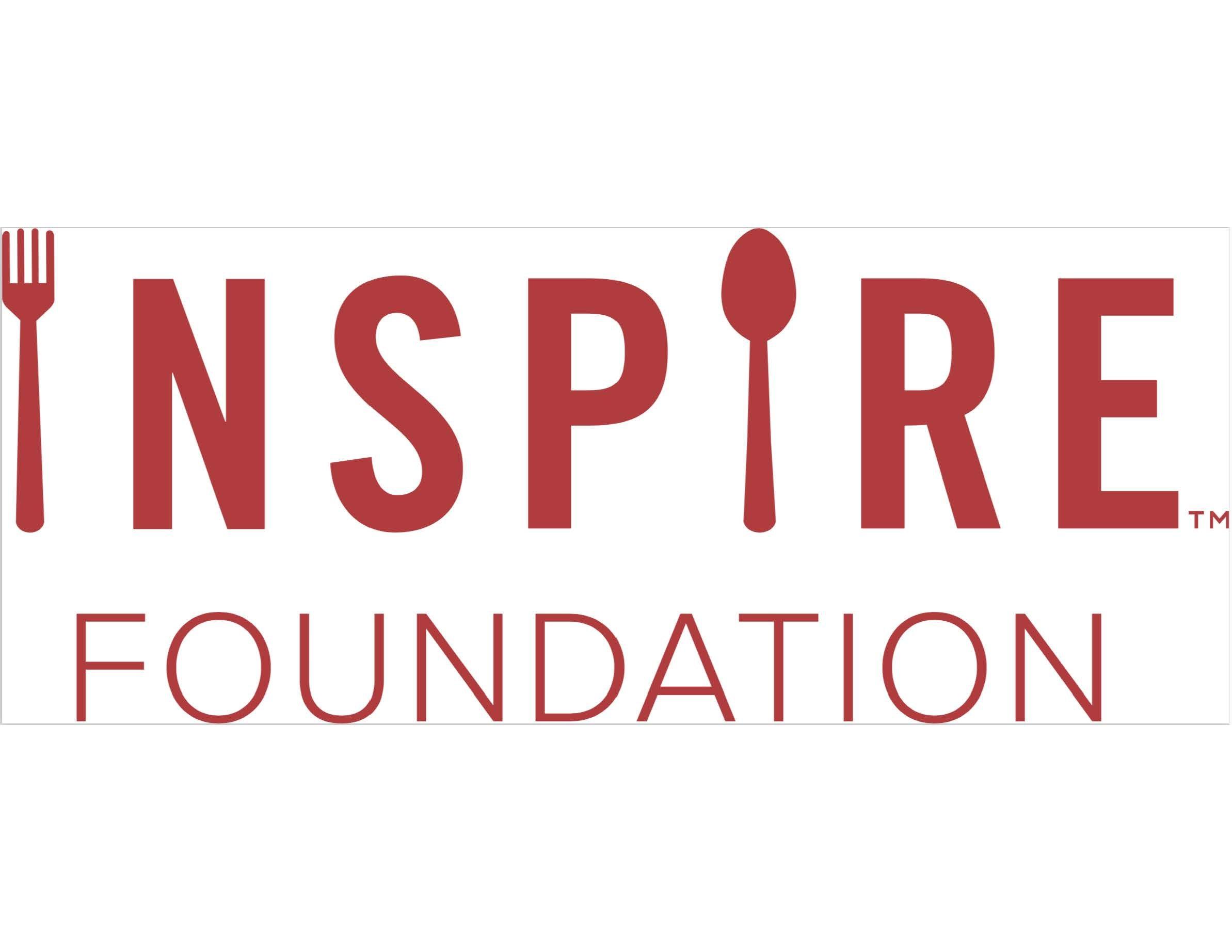 Inspire Foundation, Breakthrough Atlanta supporter
