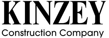 Kinzey logo Breakthrough sponsor