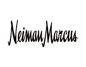 Neiman Marcus, Breakthrough Atlanta supporter