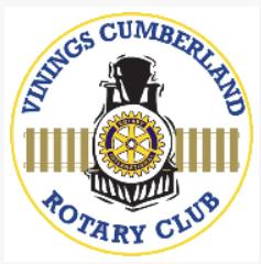 Vinings Cumberland Rotary Club