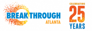 breakthrough-atlanta-25-year-anniversary-logo