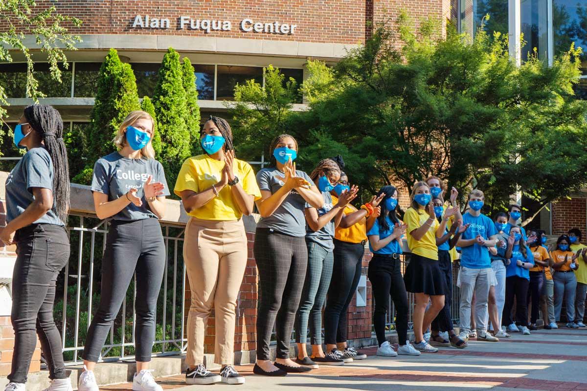 Fund-A-Scholar-Breakthroug-Atlanta