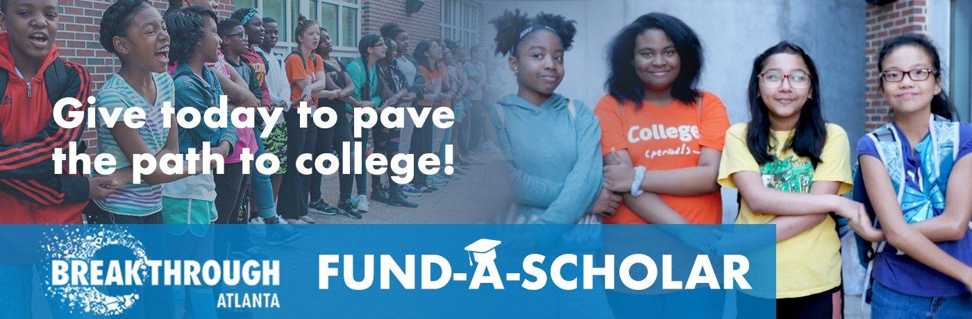 fund-a-scholar_2020