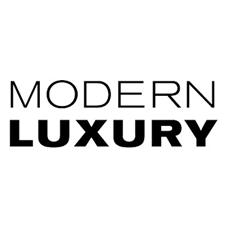 Modern Luxury, Breakthrough Atlanta Sponsor