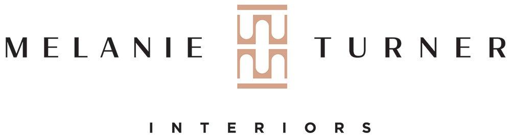 Melanie Turner Interiors Breakthrough Atlanta Sponsor